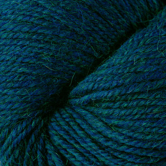 Berroco Oceanic Mix Ultra Alpaca Yarn (4 - Medium)