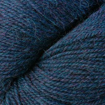 Berroco Blueberry Mix Ultra Alpaca Yarn (4 - Medium)