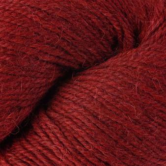 Berroco Redwood Mix Ultra Alpaca Yarn (4 - Medium)