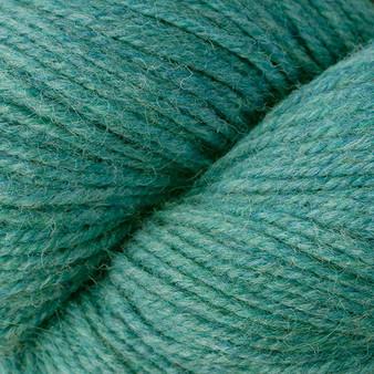 Berroco Turquoise Mix Ultra Alpaca Yarn (4 - Medium)