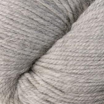 Berroco Moonshadow Ultra Alpaca Yarn (4 - Medium)