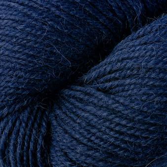 Berroco Navy Ultra Alpaca Yarn (4 - Medium)