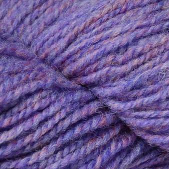 Briggs & Little Lilac Regal Yarn (4 - Medium)