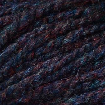 Briggs & Little Grape Regal Yarn (4 - Medium)
