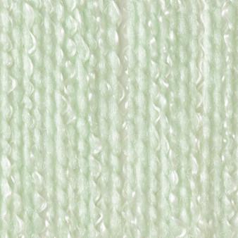 Bernat Iced Mint Baby Coordinates Yarn (3 - Light)