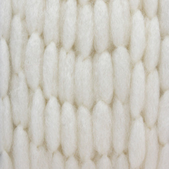Patons Winter White Cobbles Yarn (6 - Super Bulky)