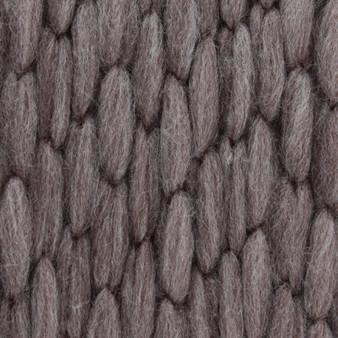 Patons Moon Rock Cobbles Yarn (6 - Super Bulky)
