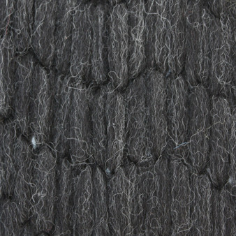 Chargrey Cobbles Yarn (6 - Super Bulky) by Patons