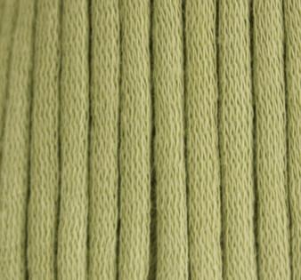 Bernat Green Pea Maker Home Dec Yarn (5 - Bulky)