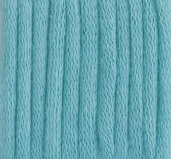 Bernat Aqua Maker Home Dec Yarn (5 - Bulky)