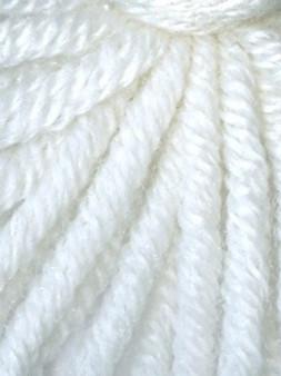 Sublime Waterlilly Baby Cashmere Merino Silk DK Yarn (3 - Light)