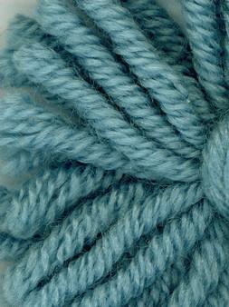 Sublime Splash Baby Cashmere Merino Silk DK Yarn (3 - Light)