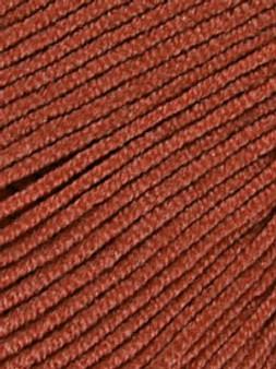 Sublime Teddy Red Baby Cashmere Merino Silk DK Yarn (3 - Light)