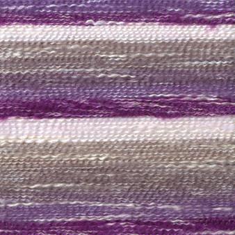 Lion Brand Mindful Mauve Shawl In A Ball Yarn (4 - Medium)