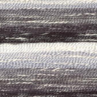 Lion Brand Feng Shui Grey Shawl In A Ball Yarn (4 - Medium)