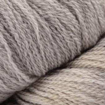 Fleece Artist Silver Blue Face Leicester 2/8 (0 - Lace)