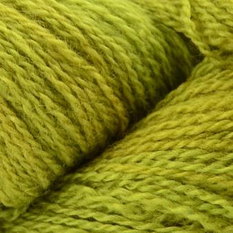 Fleece Artist Moss Blue Face Leicester 2/8 (0 - Lace)