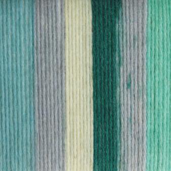 Patons Landscape Stripes Kroy Socks Yarn (1 - Super Fine)