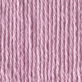 Lily Sugar 'n Cream Lavender (Scented) Lily Sugar 'n Cream Yarn - Small Ball (4 - Medium)