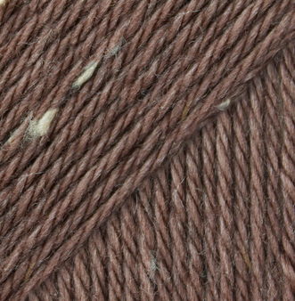Caron Taupe Tweeds Simply Soft Tweeds Yarn (4 - Medium)