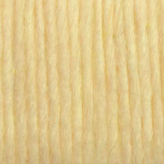 Patons Maize Alpaca Blend Yarn (5 - Bulky)