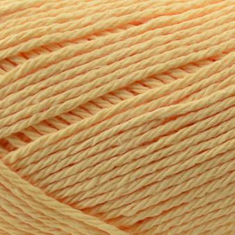 Lily Sugar 'n Cream Cream Lily Sugar 'n Cream Yarn - Super Size (4 - Medium)