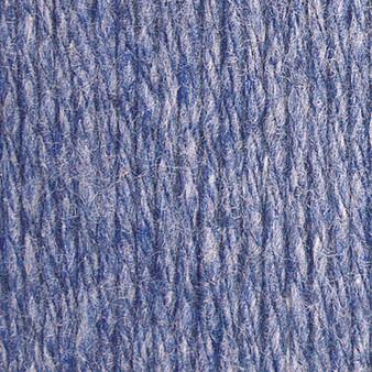 Lily Sugar 'n Cream Blue Jeans Lily Sugar 'n Cream Yarn - Super Size (4 - Medium)
