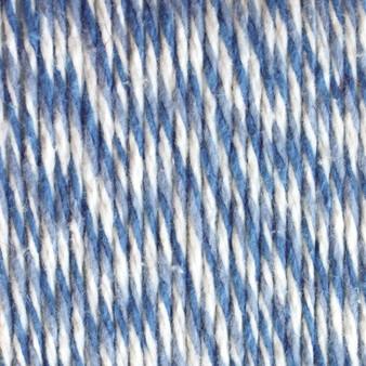 Lily Sugar 'n Cream Denim Twists Lily Sugar 'n Cream Yarn - Super Size (4 - Medium)