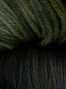 Malabrigo Vaa Rios Yarn (4 - Medium)