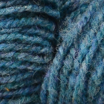 Briggs & Little Grey Heather Regal Yarn (4 - Medium)