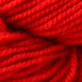 Briggs & Little Scarlet Regal Yarn (4 - Medium)