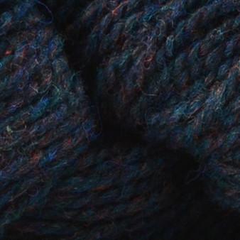 Briggs & Little Evergreen Heritage Yarn (4 - Medium)