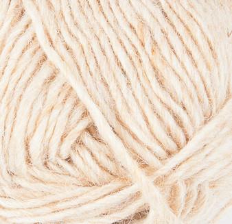 Lopi Straw Léttlopi Yarn (4 - Medium)