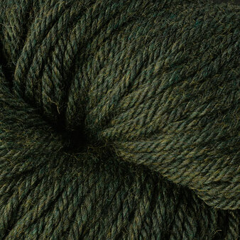 Berroco Douglas Fir Vintage Chunky Yarn (5 - Bulky)