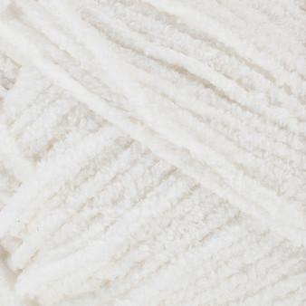 Red Heart Cotton Cutie Pie Yarn (3 - Light)