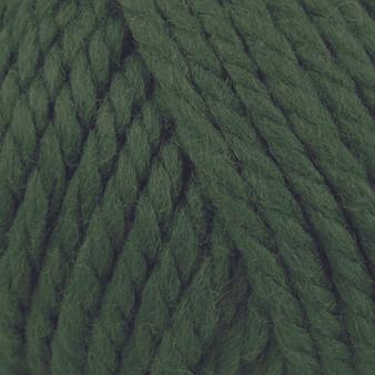 Rowan Forest Big Wool Yarn (6 - Super Bulky)
