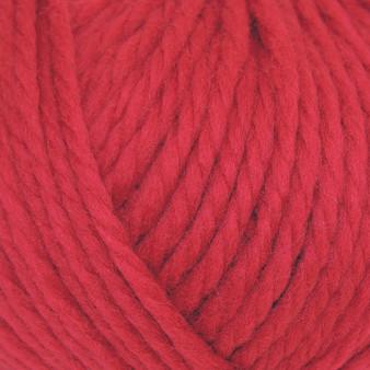 Rowan Lipstick Big Wool Yarn (6 - Super Bulky)