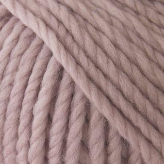 Rowan Prize Big Wool Yarn (6 - Super Bulky)