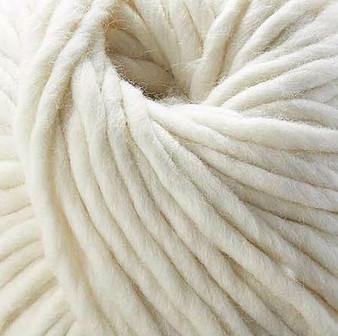 Sugar Bush Alabaster Chill Yarn (6 - Super Bulky)