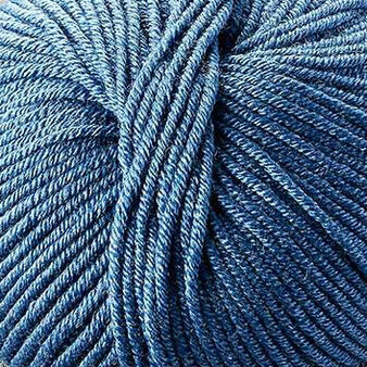 Sugar Bush Cobalt Bliss Yarn (2 - Fine)