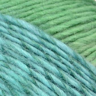 Universal Yarn Spring Classics Shades (4 - Medium)