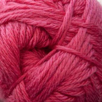 Cascade Honeysuckle Pink Pacific Yarn (4 - Medium)