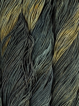 Malabrigo Escoria Arroyo Yarn (2 - Fine)