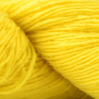 Briggs & Little Yellow Sport Yarn (2 - Fine)