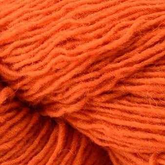 Briggs & Little Orange Sport Yarn (2 - Fine)
