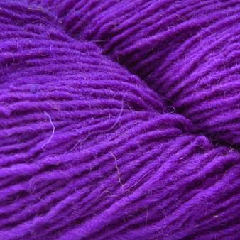 Briggs & Little Violet Sport Yarn (2 - Fine)