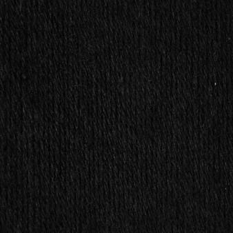 Patons Coal Kroy Socks Yarn (1 - Super Fine)