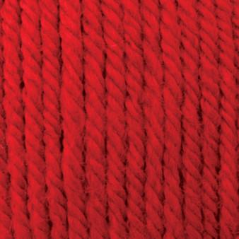 Patons Cardinal Canadiana Yarn (4 - Medium)