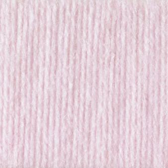 Patons Baby Pink Astra Yarn (3 - Light)