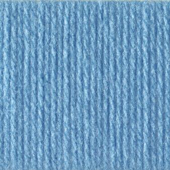 Patons Medium Blue Astra Yarn (3 - Light)